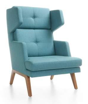 schwer entflammbare m bel b1 october tisch 1200x600mm. Black Bedroom Furniture Sets. Home Design Ideas