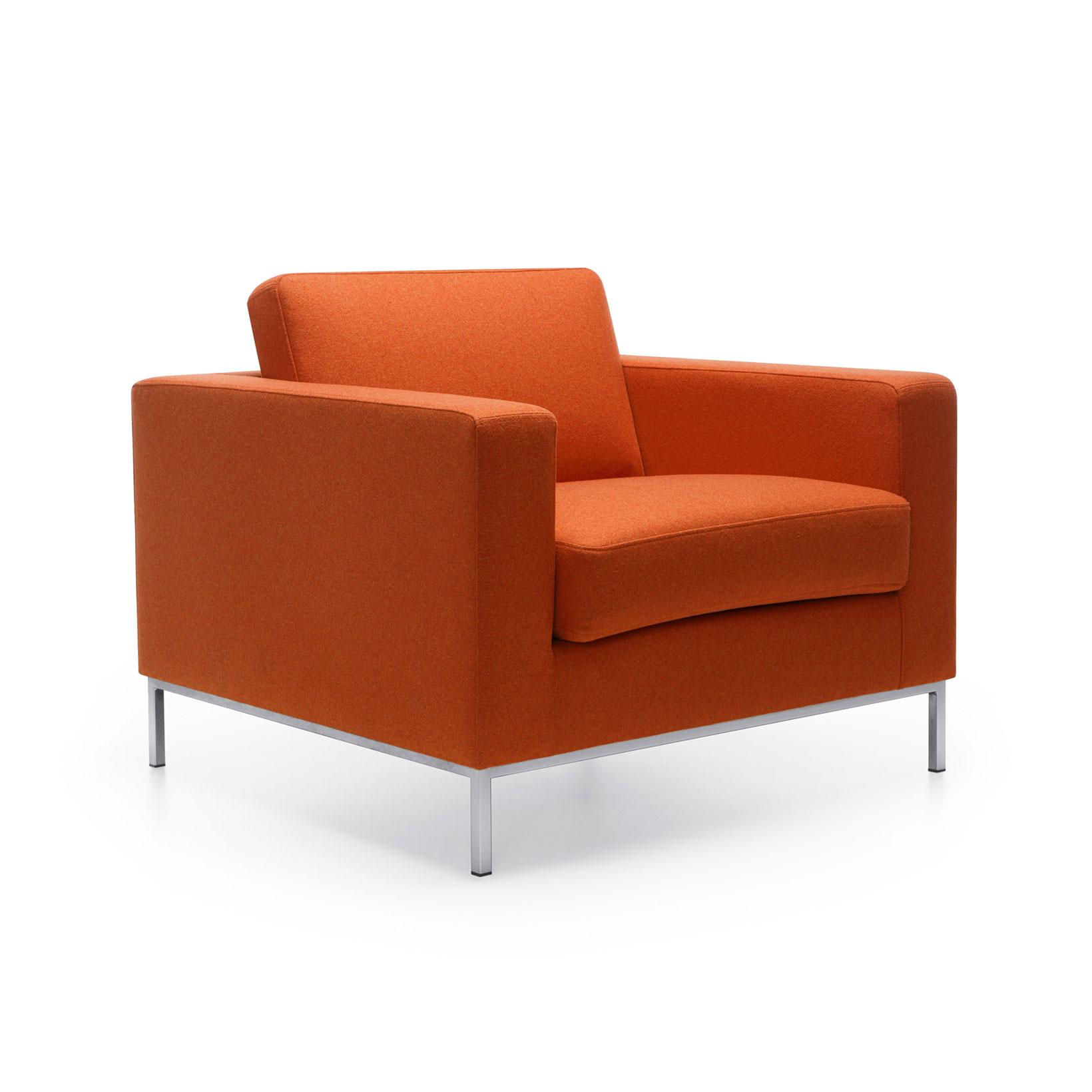 schwer entflammbare m bel b1 myturn sessel. Black Bedroom Furniture Sets. Home Design Ideas